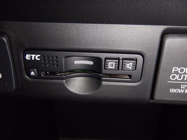 ホンダ N BOX G・Lパッケージ 当社デモカー Mナビ リアカメラ ETC
