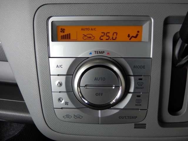 スズキ ワゴンR FXリミテッド CDステレオ スマートキー ワンオーナー