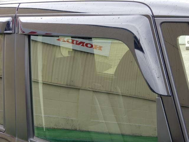 ホンダ N BOXカスタム G ターボSSブラックスタイルパッケージ Mナビ・リアカメラ