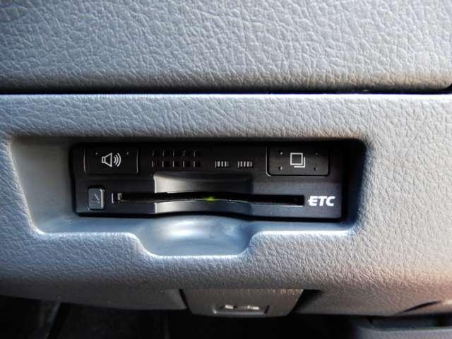 1.3 S HDDナビ リヤカメラ ワンオーナー車(15枚目)