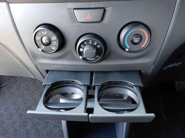 1.3 S HDDナビ リヤカメラ ワンオーナー車(16枚目)