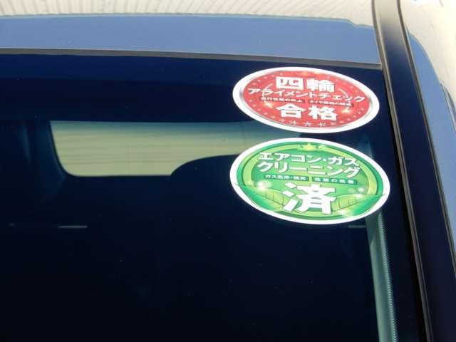 20G HDDナビ リヤカメラ ワンオーナー車(4枚目)