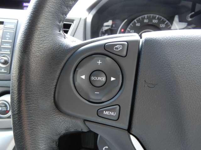 20G HDDナビ リヤカメラ ワンオーナー車(15枚目)