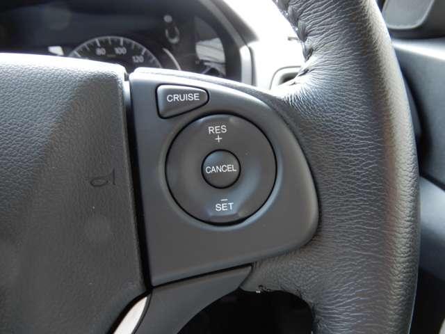 20G HDDナビ リヤカメラ ワンオーナー車(16枚目)