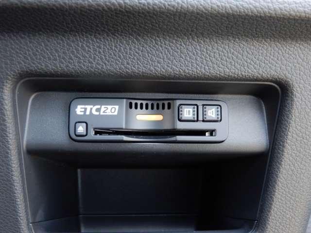 EX・マスターピース デモカー ETC フルセグ リアカメラ(17枚目)