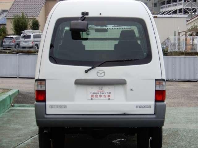 「マツダ」「ボンゴバン」「その他」「大阪府」の中古車10