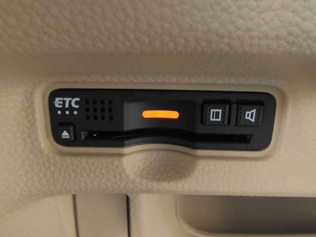 G・Lターボホンダセンシング 当社デモカー メモリーナビ 衝突軽減装置 両側電動スライドドア(16枚目)