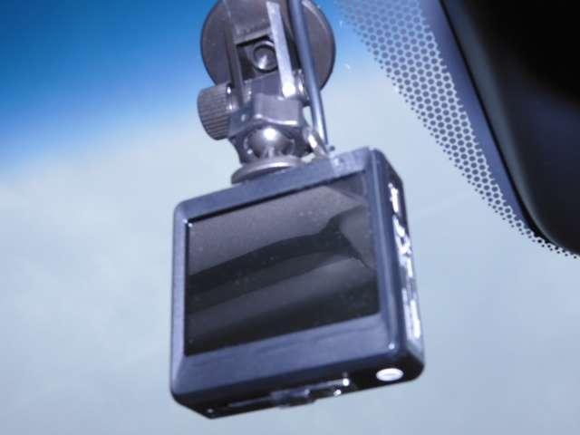 ハイブリッド・EX ワンオーナー メモリーナビ リアカメラ 衝突軽減装置 両側電動スライドドア(18枚目)