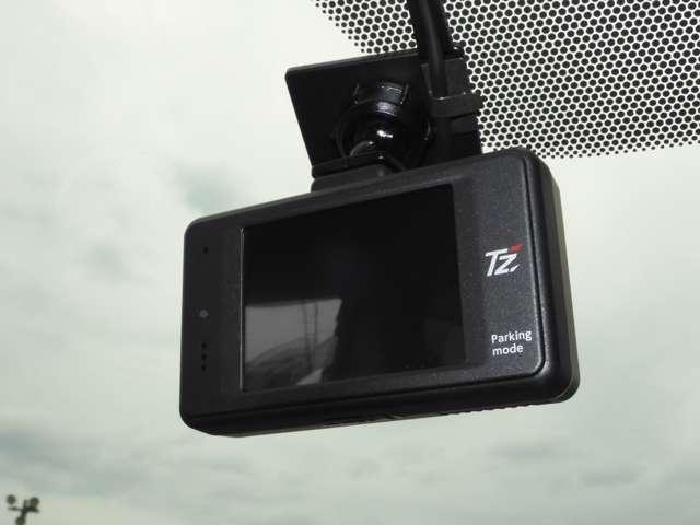 ハイブリッドG クエロ ワンオーナー メモリーナビ リアカメラ 衝突軽減装置 両側電動スライドドア(18枚目)