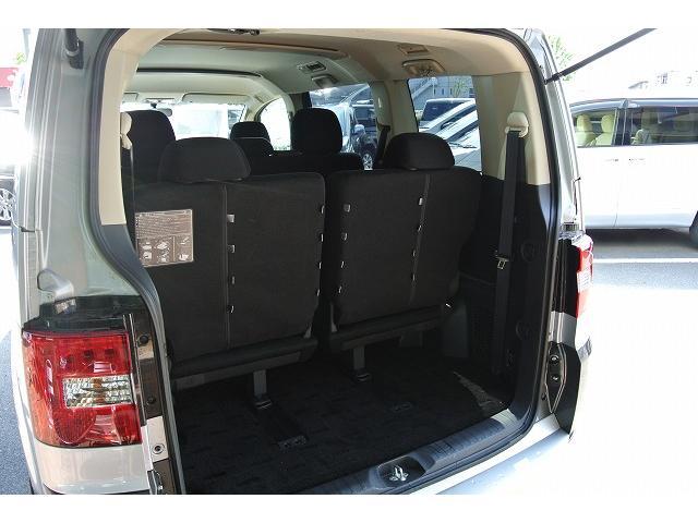 三菱 デリカD:5 D パワーパッケージ 4WD 9インチナビ
