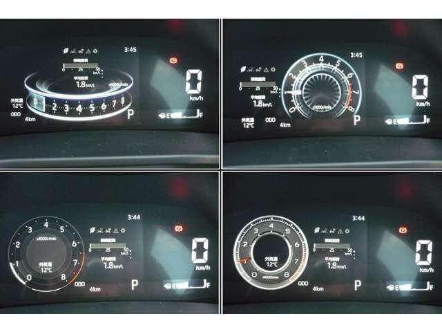 G 新車ナビETCコーティングバックカメラ8点付(4枚目)
