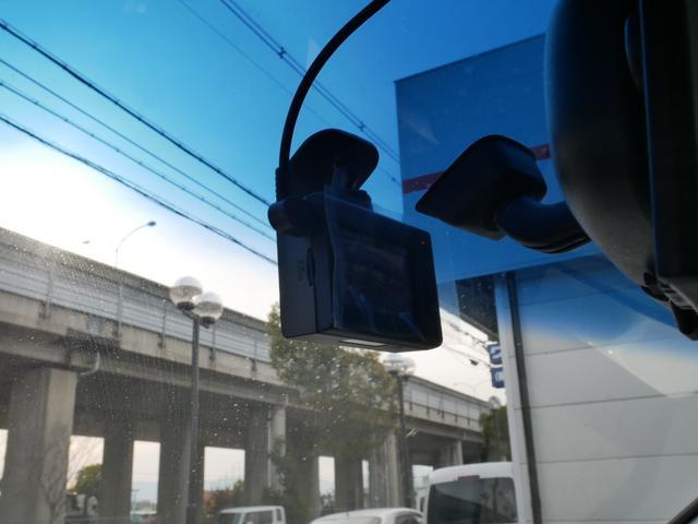 Z 9インチナビ 両側パワスラ バックカメラ(17枚目)