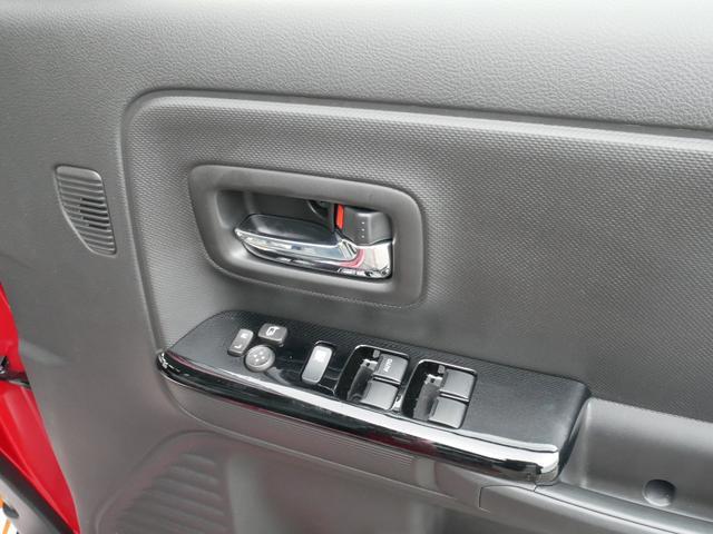 ハイブリッドXSターボ 全方位モニター LEDヘッドライト(5枚目)