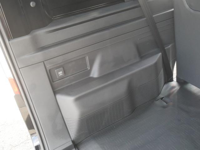 当社は第3者機関によるGOO鑑定書付!修復歴の隠ぺいなど中古車ならではの不安を解消し安心してお車を選んで頂けます!