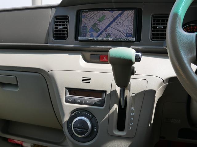 国際規格「ISO 9001」認証取得工場。4WD対応の車検ライン、リフト4基、3D四輪アライメント・テスター設置。