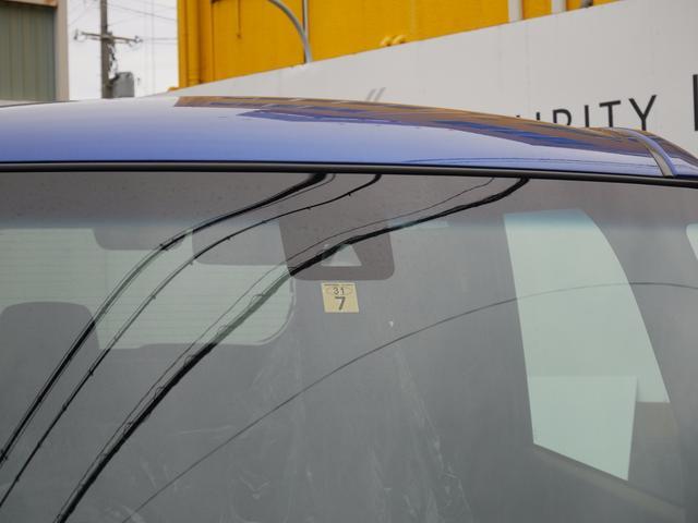 ダイハツ ウェイク GターボSAII 両側自動ドア LEDライト