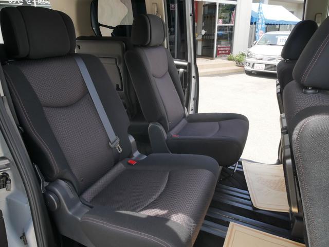 ご覧頂有難うございます。車両状態につきましてはお気軽にお問い合わせ下さい!HPもご覧下さいませ!http://www.maedaauto.co.jp/