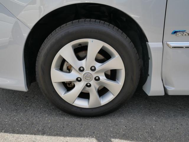 クルマの販売から車検、点検、板金、塗装、各種保険まで、「クルマ」に関するすべてのことおまかせください。アフターサービス充実の当社へ是非!