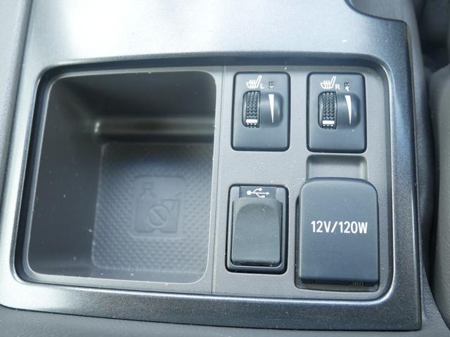 TZ-G 2.8ディーゼルターボ 4WD メーカーオプションナビ サンルーフ モデリスタウイングデッキ マフラー 全周囲カメラ フランクセン革シート AW ETC 7名乗り クルコン パワーシート 3列シート(15枚目)