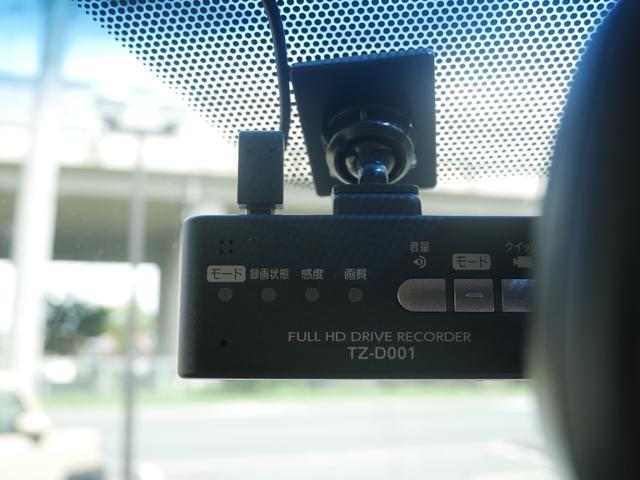 TZ-G 2.8ディーゼルターボ 4WD メーカーオプションナビ サンルーフ モデリスタウイングデッキ マフラー 全周囲カメラ フランクセン革シート AW ETC 7名乗り クルコン パワーシート 3列シート(19枚目)