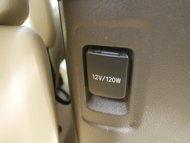 TZ-G 2.8ディーゼルターボ 4WD メーカーオプションナビ サンルーフ モデリスタウイングデッキ マフラー 全周囲カメラ フランクセン革シート AW ETC 7名乗り クルコン パワーシート 3列シート(39枚目)