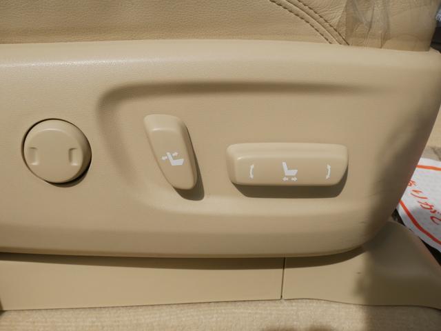 TZ-G 2.8ディーゼルターボ 4WD メーカーオプションナビ サンルーフ モデリスタウイングデッキ マフラー 全周囲カメラ フランクセン革シート AW ETC 7名乗り クルコン パワーシート 3列シート(40枚目)