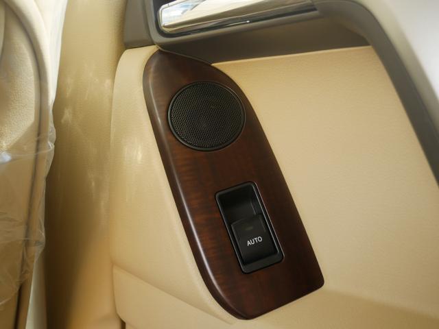 TZ-G 2.8ディーゼルターボ 4WD メーカーオプションナビ サンルーフ モデリスタウイングデッキ マフラー 全周囲カメラ フランクセン革シート AW ETC 7名乗り クルコン パワーシート 3列シート(41枚目)
