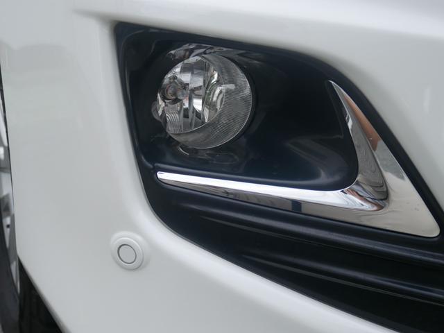 TZ-G 2.8ディーゼルターボ 4WD メーカーオプションナビ サンルーフ モデリスタウイングデッキ マフラー 全周囲カメラ フランクセン革シート AW ETC 7名乗り クルコン パワーシート 3列シート(68枚目)