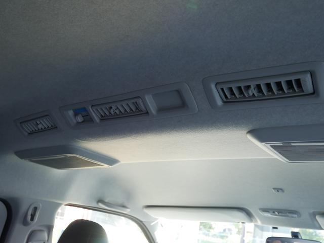 スーパーGL ダークプライム ディーゼルターボ/ワイドボディ/ESSEX17インチアルミ/両側パワースライドドア/床張り加工/ベッドキット/LEDヘッドライト/DIATONEナビ/ビルトインETC(58枚目)