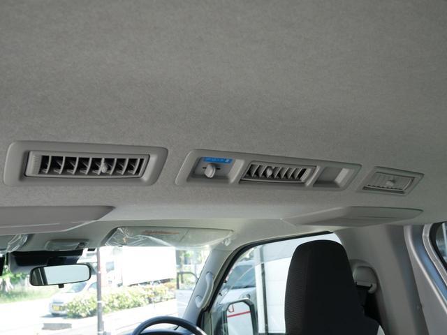 ロングDX 現行6型/9人乗り/ダブルエアコン/パノラミックビュー/クリアランスソナー/純正ナビ・ドライブレコーダー/ビルトインETC/保証継承渡し/セーフティセンス/ワンオーナー(3枚目)