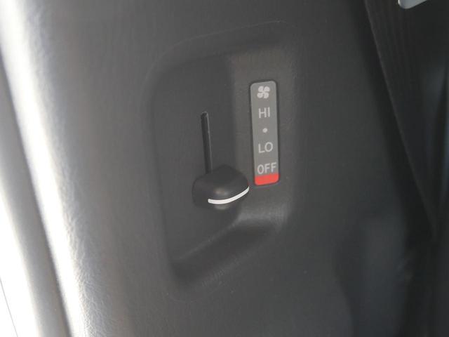 ロングDX 現行6型/9人乗り/ダブルエアコン/パノラミックビュー/クリアランスソナー/純正ナビ・ドライブレコーダー/ビルトインETC/保証継承渡し/セーフティセンス/ワンオーナー(4枚目)