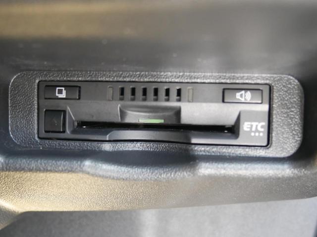 ロングDX 現行6型/9人乗り/ダブルエアコン/パノラミックビュー/クリアランスソナー/純正ナビ・ドライブレコーダー/ビルトインETC/保証継承渡し/セーフティセンス/ワンオーナー(8枚目)