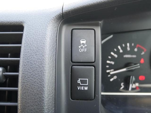 ロングDX 現行6型/9人乗り/ダブルエアコン/パノラミックビュー/クリアランスソナー/純正ナビ・ドライブレコーダー/ビルトインETC/保証継承渡し/セーフティセンス/ワンオーナー(11枚目)