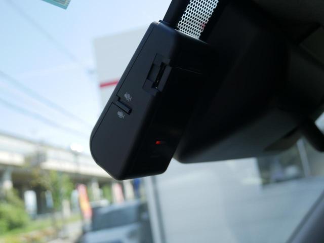ロングDX 現行6型/9人乗り/ダブルエアコン/パノラミックビュー/クリアランスソナー/純正ナビ・ドライブレコーダー/ビルトインETC/保証継承渡し/セーフティセンス/ワンオーナー(14枚目)