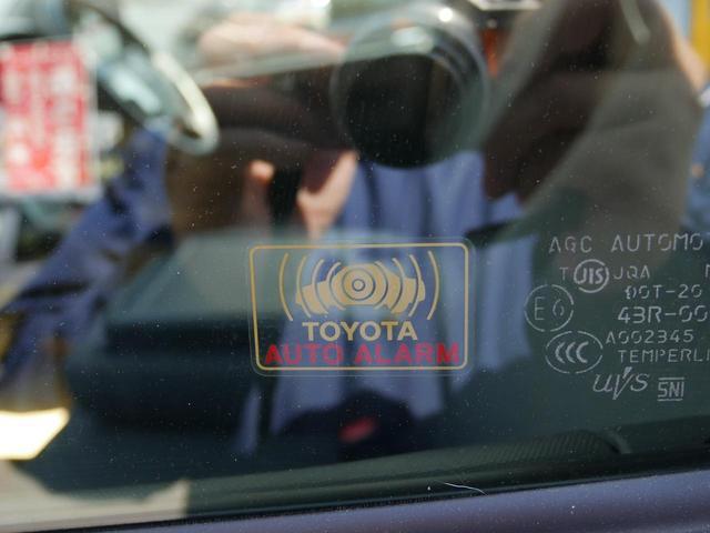 ロングDX 現行6型/9人乗り/ダブルエアコン/パノラミックビュー/クリアランスソナー/純正ナビ・ドライブレコーダー/ビルトインETC/保証継承渡し/セーフティセンス/ワンオーナー(15枚目)