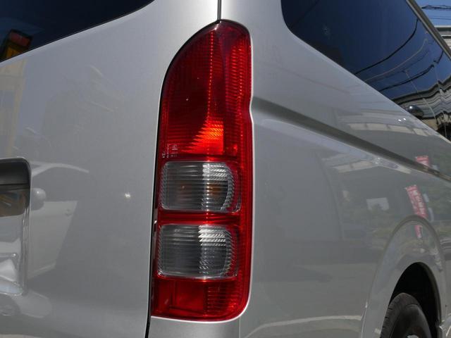 ロングDX 現行6型/9人乗り/ダブルエアコン/パノラミックビュー/クリアランスソナー/純正ナビ・ドライブレコーダー/ビルトインETC/保証継承渡し/セーフティセンス/ワンオーナー(60枚目)