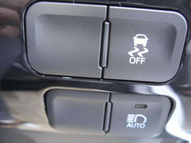 トヨタ プリウス S 地デジSDナビフルセグ バックモニター マットバイザー