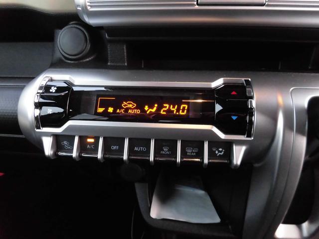 ハイブリッドMZ 8インチSDナビ バックモニター ETC(16枚目)