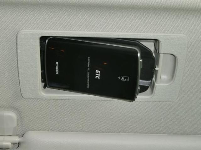 マツダ CX-5 XD スマートETC ナビつき