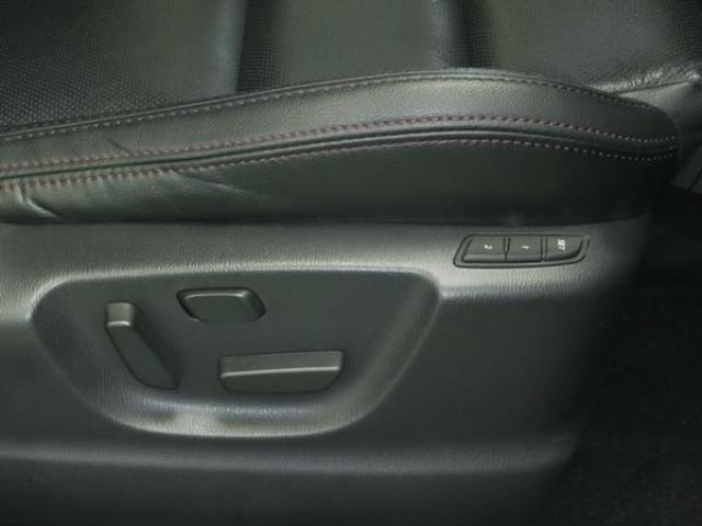 マツダ CX-5 XD Lパッケージ レザーシート I-ACTIV AWD