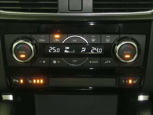 2.2 XD Lパッケージ ディーゼルターボ 4WD レザー(10枚目)