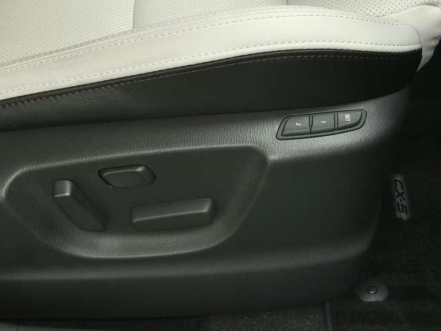 2.2 XD Lパッケージ ディーゼルターボ 4WD レザー(16枚目)