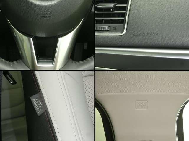 2.2 XD Lパッケージ ディーゼルターボ 4WD レザー(18枚目)