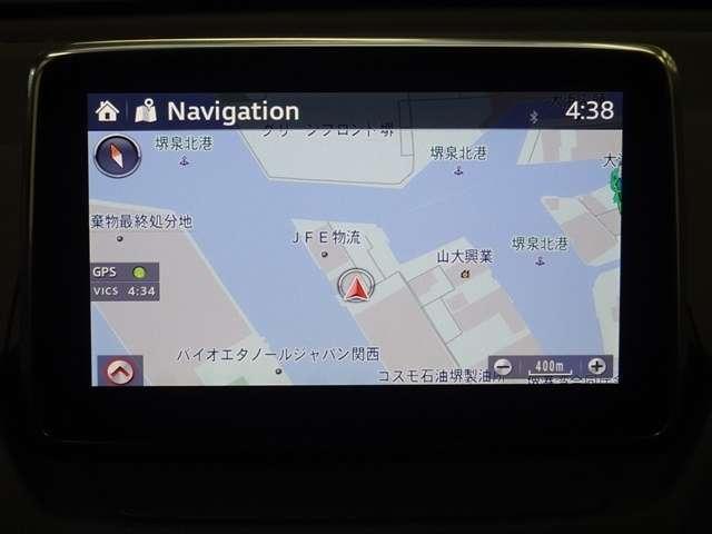 「マツダ」「デミオ」「コンパクトカー」「大阪府」の中古車7