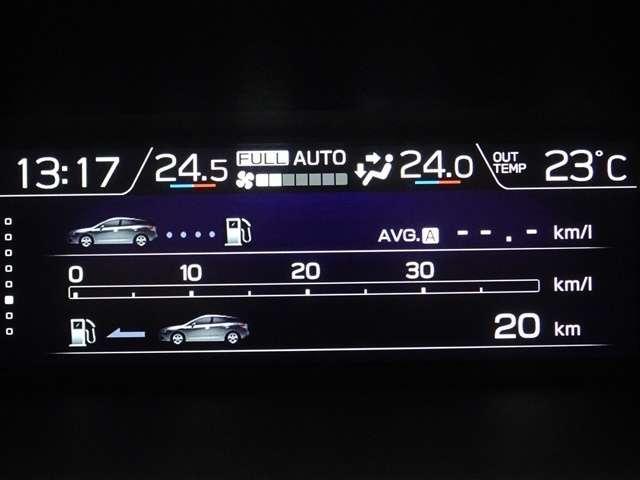 「スバル」「インプレッサ」「コンパクトカー」「大阪府」の中古車8