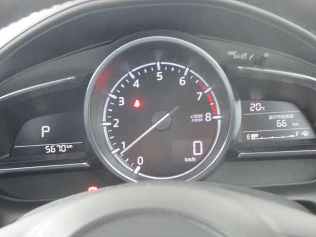 「マツダ」「CX-3」「SUV・クロカン」「大阪府」の中古車20