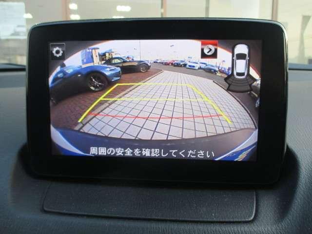 「マツダ」「CX-3」「SUV・クロカン」「大阪府」の中古車12