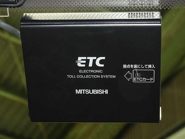 13S LEDコンフォートPKGシートヒーターETC(12枚目)