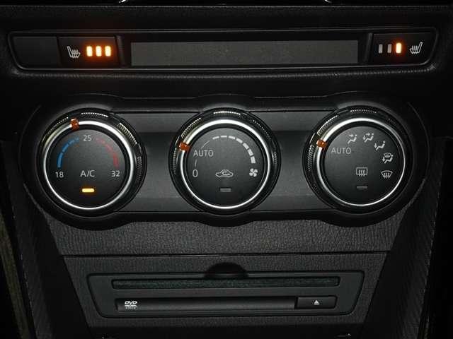 13S LEDコンフォートPKGシートヒーターETC(13枚目)