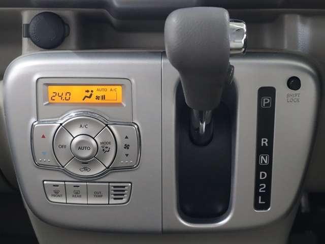660PZターボ ロールーフ 片側電動スライドドア(7枚目)